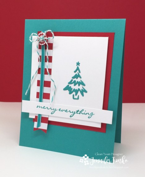 fms258-merry-everything