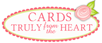 cards truly from the heart