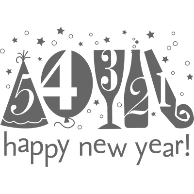 New years stampin up stampinup card ideas