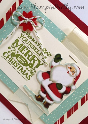 stampin up cozy christmas card ideas mary fish stampin pretty stampinup demonstrator blog home for christmas designer series paper