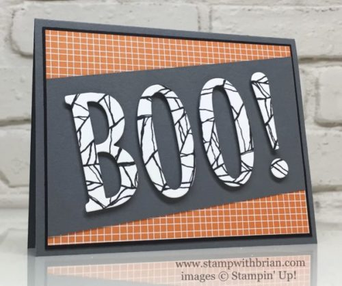 pals-paper-crafting-card-ideas-brian-king-mary-fish-stampin-pretty-stampinup