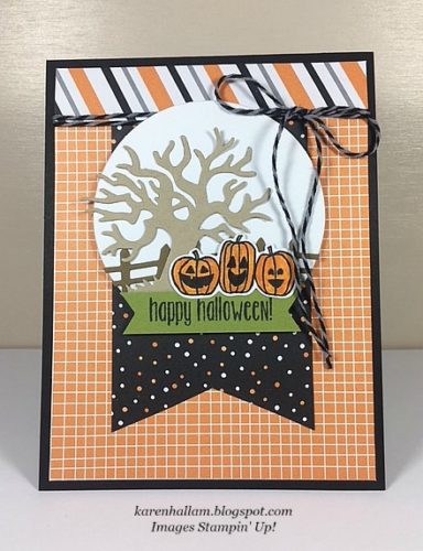 pals-paper-crafting-card-ideas-karen-hallam-mary-fish-stampin-pretty-stampinup