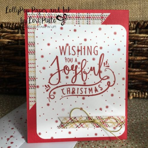 pals-paper-crafting-card-ideas-lori-pinto-mary-fish-stampin-pretty-stampinup-442x500