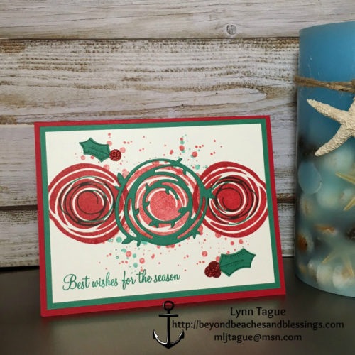 pals-paper-crafting-card-ideas-lynn-tague-mary-fish-stampin-pretty-stampinup-442x500
