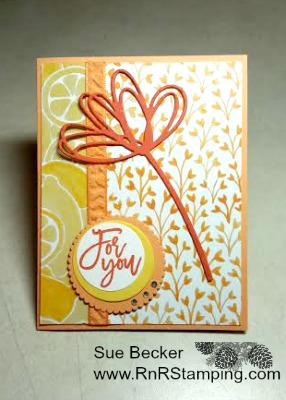 pals-paper-crafting-card-ideas-sue-becker-mary-fish-stampin-pretty-stampinup-442x500