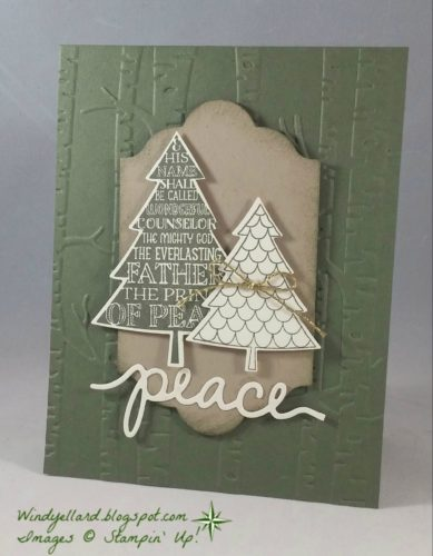 pals-paper-crafting-card-ideas-windy-ellard-mary-fish-stampin-pretty-stampinup-442x500