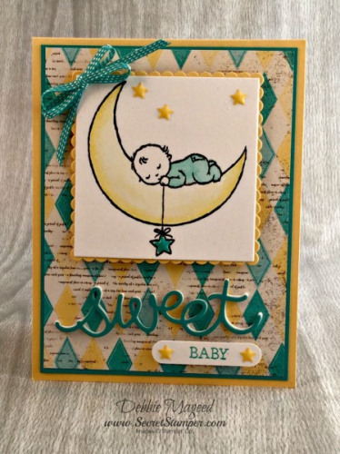 pals-paper-crafting-card-ideas-mageed-debbie-mary-fish-stampin-pretty-stampinup