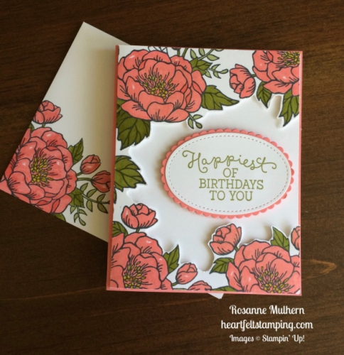 pals-paper-crafting-card-ideas-mulhern-rosanne-mary-fish-stampin-pretty-stampinup