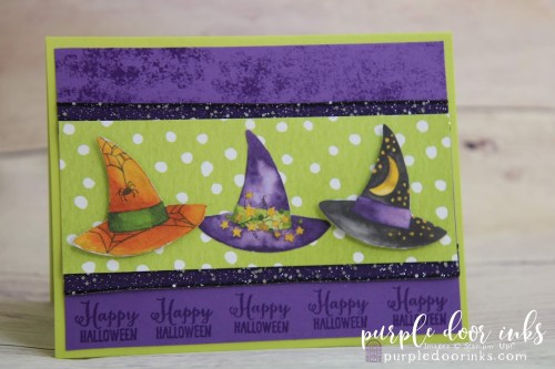pals-paper-crafting-card-ideas-Jessica Raimondo-mary-fish-stampin-pretty-stampinup