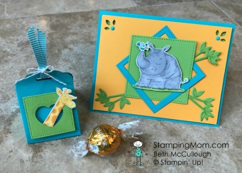 pals-paper-crafting-card-ideas-Beth McCullough-mary-fish-stampin-pretty-stampinup
