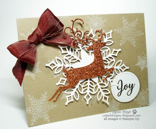 pals-paper-crafting-card-ideas-Lynn Hoyt-mary-fish-stampin-pretty-stampinup