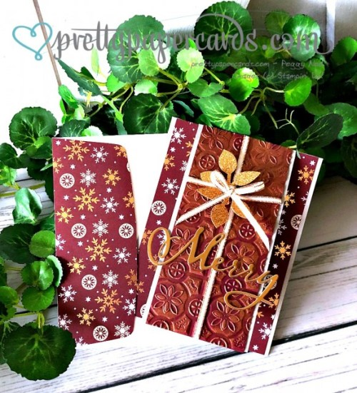 pals-paper-crafting-card-ideas-Peggy Noe-mary-fish-stampin-pretty-stampinup