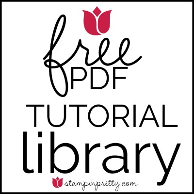 FREE PDF Tutorial Library