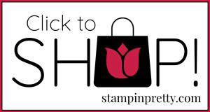 Click to Shop Purse