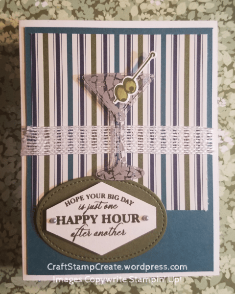 Stampin' Pretty Pals Sunday Picks 09.15.2019 Alexandra Jones