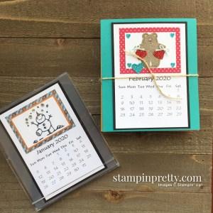 Linda White Calendar 2020 (1)