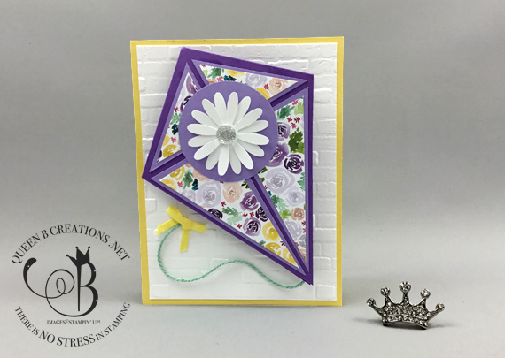 Stampin' Pretty Pals Sunday Picks 05.17- Lisa Ann Bernard