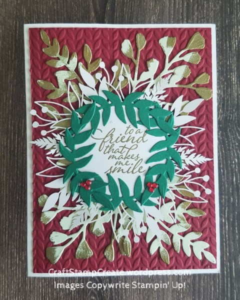 Stampin' Pretty Pals Sunday Picks 07.12- Alexandra Jones