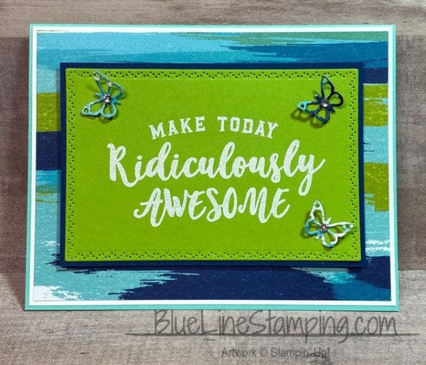 Stampin' Pretty Pals Sunday Picks - 09.13.20 Jackie Beers