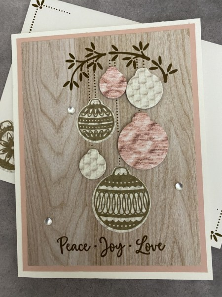 Stampin' Pretty Pals Sunday Picks - 09.20.20 Kim Webb