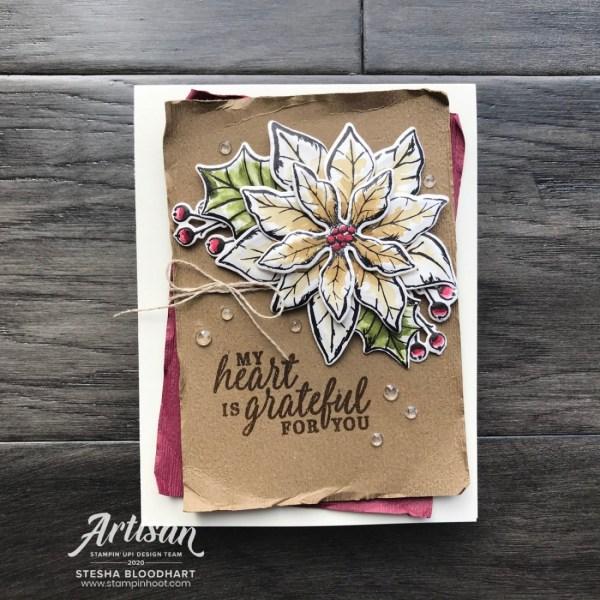 Stampin Pretty Pals Sunday Picks_ 09.27.20_Stesha Bloodhart