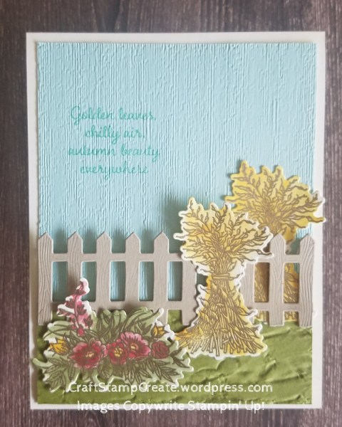 Stampin' Pretty Pals Sunday Picks_10.11.20_Alexandra Jones