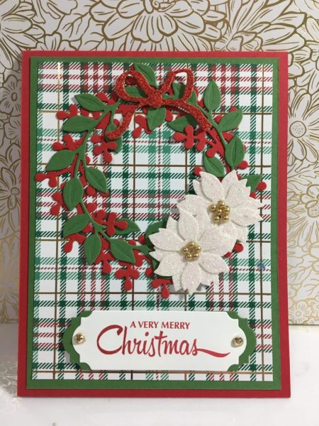 Stampin' Pretty Pals Sunday Picks_10.11.20_Pamela Nash