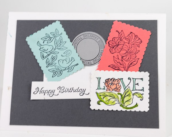 Stampin' Pretty Pals Sunday Picks_10.11.20_Pamela Sadler