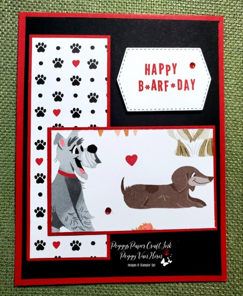 Stampin' Pretty Pals Sunday Picks_10.11.20_Peggy Van Horn