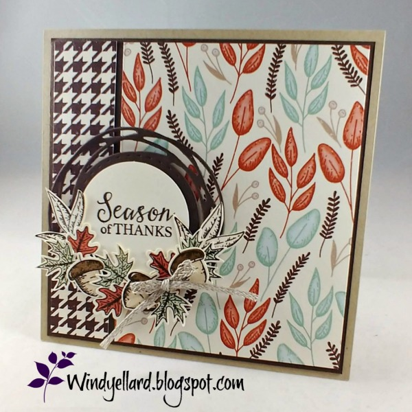 Stampin' Pretty Pals Sunday Picks_10.11.20_Windy Ellard