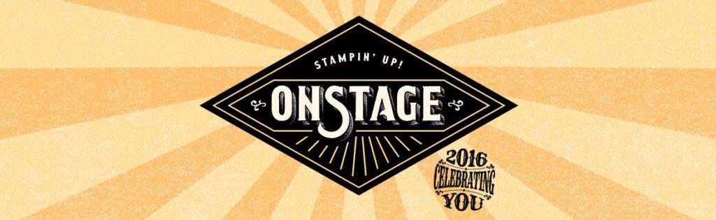 onstage-november-2016-header