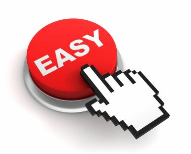 press-the-easy-button