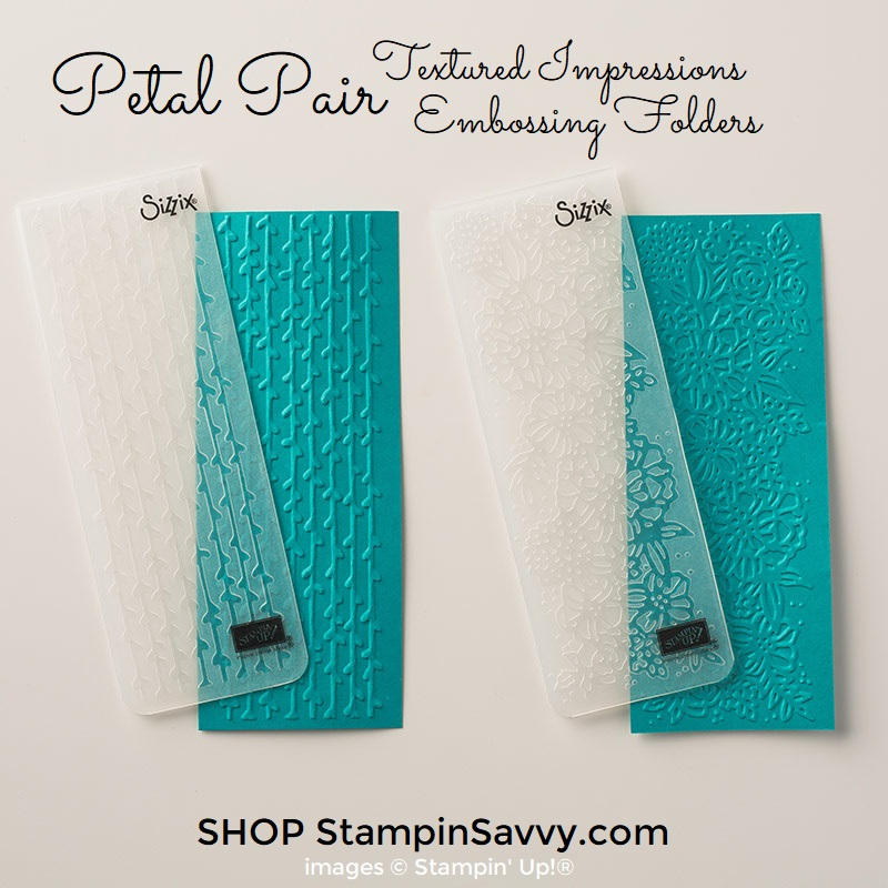 145656-petal-pair-textured-impressions-embossing-folders-stampin-up-stampin-savvy-tammy-beard