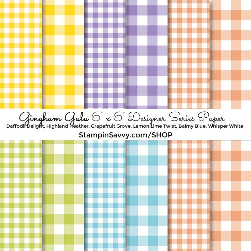 148554-gingham-gala-designer-series-paper-stampin-up-stampinup-stampin-savvy-tammy-beard