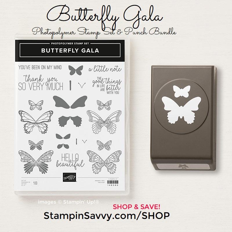 150599-butterfly-gala-photopolymer-bundle-stampin-up-stampin-savvy-tammy-beard