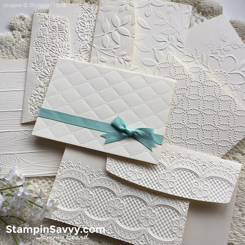 handmade-note-cards-embossed-stampin-up-stampin-savvy-stampinup-tammy-beard-4