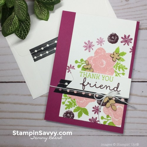 needle-and-thread-card-ideas-stampin-up-stampinup-stampin-savvy-tammy-beard