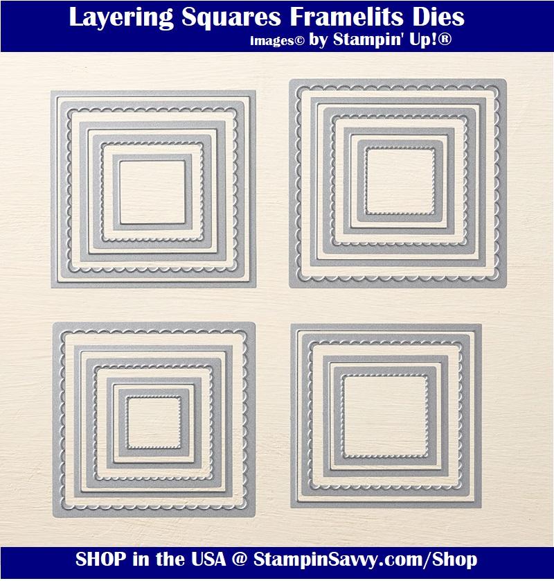 141708-layering-squares-framelits-dies-stampin-up-stampinup-stampin-savvy-tammy-beard