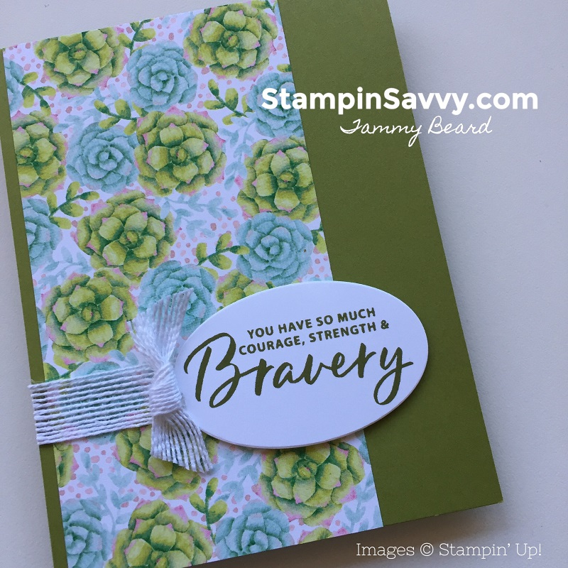 Painted-Seasons-DSP-More-Than-Words-card-ideas-card-sketches-stampin-up-stampinup-stampin-savvy-tammy-beard2.jpeg