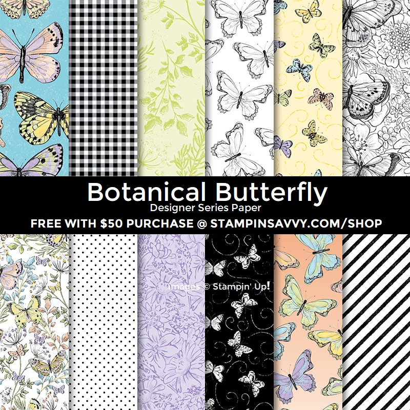 botanical-butterfly-dsp-149622-stampin-up-stampinup-saleabration-2019-stampin-savvy-tammy-beard