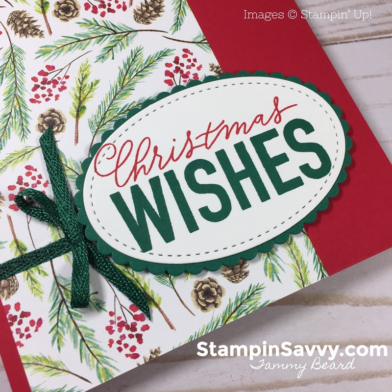 painted-seasons-dsp-more-than-words-card-sketch-blueprint-103-stampin-savvy-stampin-up-stampinup