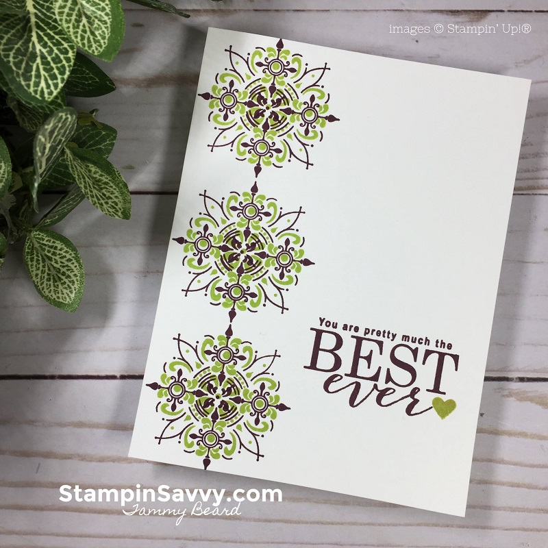all-adorned-simple-stamping-card-idea-stampin-up-stampin-savvy-tammy-beard3
