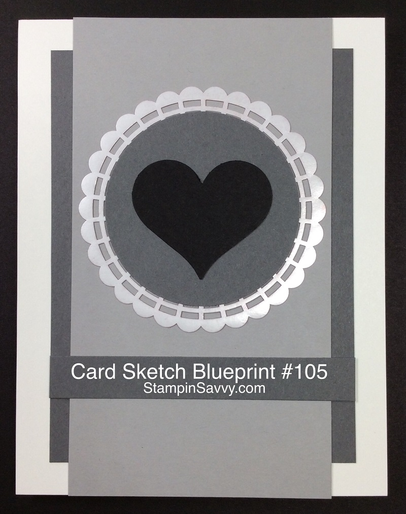 card-sketch-blueprint-105-stampin-savvy-tammy-beard