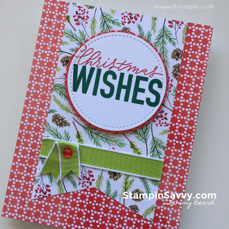 painted-seasons-bundle-christmas-card-ideas-stampin-up-stampin-savvy-tammy-beard1