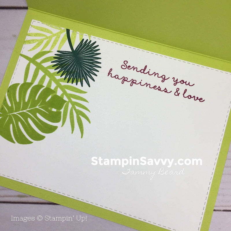 TROPICAL-CHIC-BIRTHDAY-CARDS-STAMPIN-SAVVY-CARD-IDEAS-TAMMY-BEARD-STAMPIN-UP-STAMPINUP4