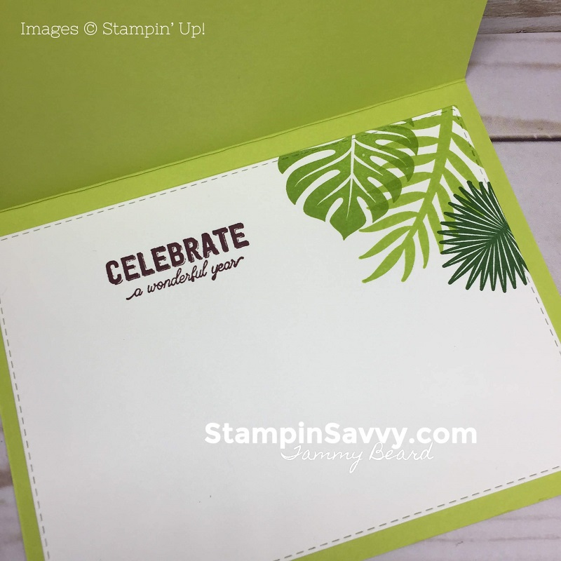 TROPICAL-CHIC-BIRTHDAY-CARDS-STAMPIN-SAVVY-CARD-IDEAS-TAMMY-BEARD-STAMPIN-UP-STAMPINUP5