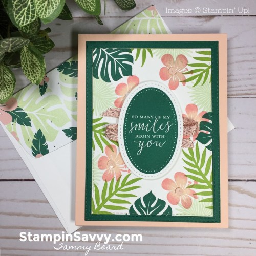free-card-sketch-tutorial-tropical-chic-card-ideas-detailed-with-love-stampin-savvy-tammy-beard-stampin-up-stampinup