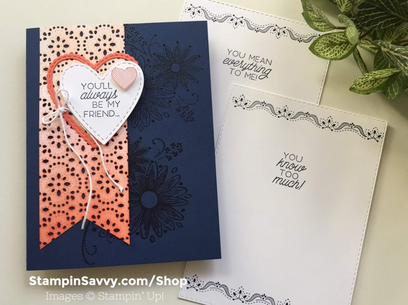 A-LITTLE-LACE-STITCHED-LACE-CARD-IDEAS-TAMMY-BEARD-STAMPIN-SAVVY-STAMPIN-UP
