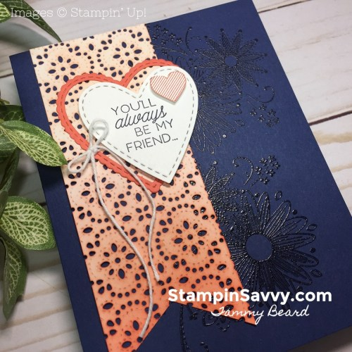A-LITTLE-LACE-STITCHED-LACE-STAMPIN-UP-CARD-IDEAS-TAMMY-BEARD-STAMPIN-SAVVY