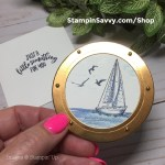 SAILING-HOME-CARD-IDEAS-PORTHOLE-LAYERING-CIRCLE-DIES-STAMPIN-SAVVY-TAMMY-BEARD-STAMPINUP-STAMPIN-UP2